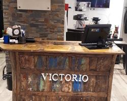 Victorio - Antony - Galerie photo