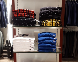 Victorio - Antony - Sportswear